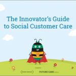social media customer guide